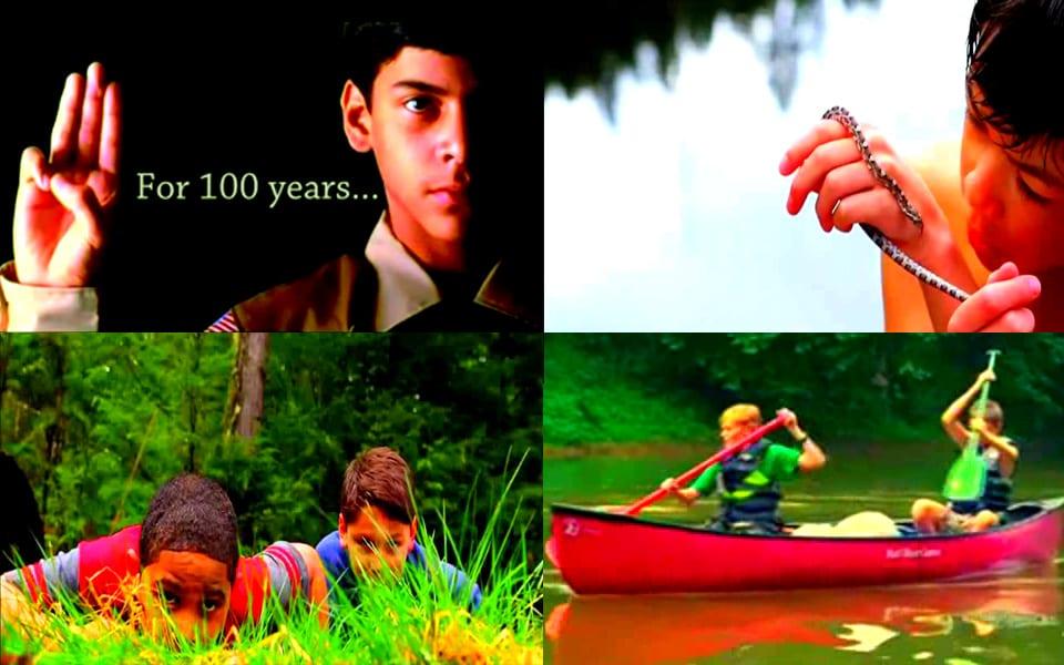 Cub Scouts | Pack 65